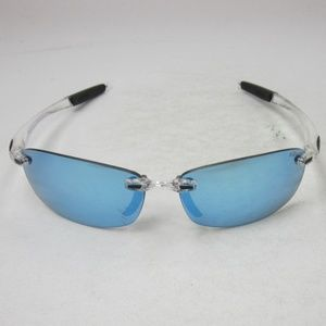 f0f50c45fe Revo Accessories - Revo Descend RE4060-09 Men s Sunglasses OLN465